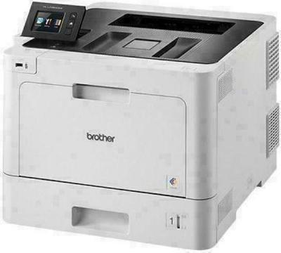 Brother HL-L8360CDWT Laserdrucker