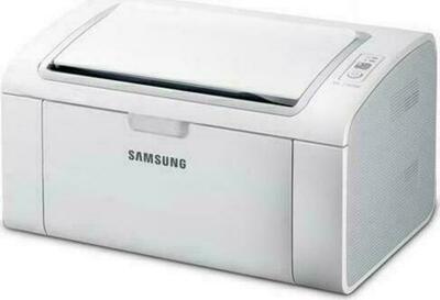 Samsung ML-2165W Laserdrucker