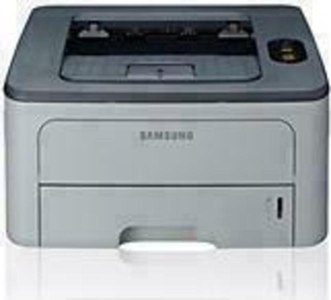 Samsung ML-2850D