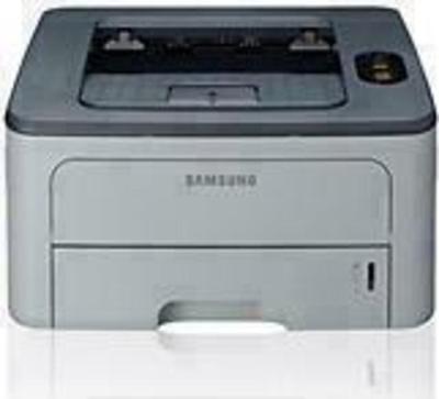 Samsung ML-2850D Laserdrucker