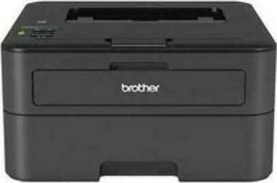 Brother HL-L2365 Laserdrucker