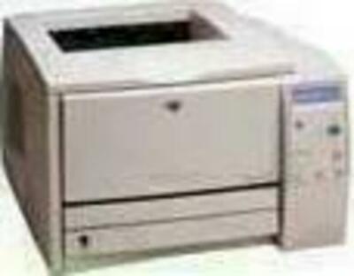 HP LaserJet 2300 Laserdrucker