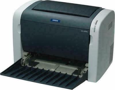 Epson EPL-6200L Laserdrucker