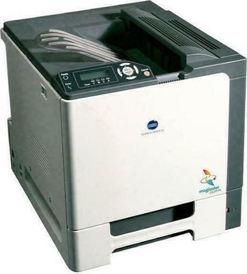 Konica Minolta Magicolor 5430DL Laserdrucker