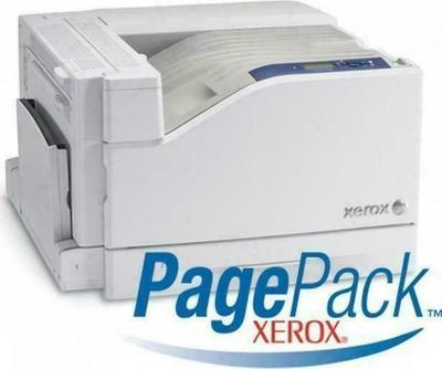 Xerox Phaser 7500DNZM Laserdrucker