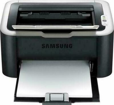 Samsung ML-1660 Laserdrucker