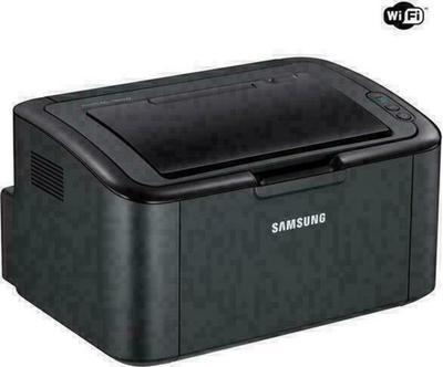 Samsung ML-1865W Laserdrucker