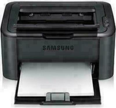 Samsung ML-1865 Laserdrucker