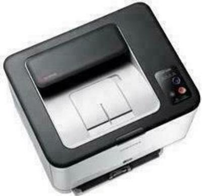 Samsung CLP-320N Laserdrucker