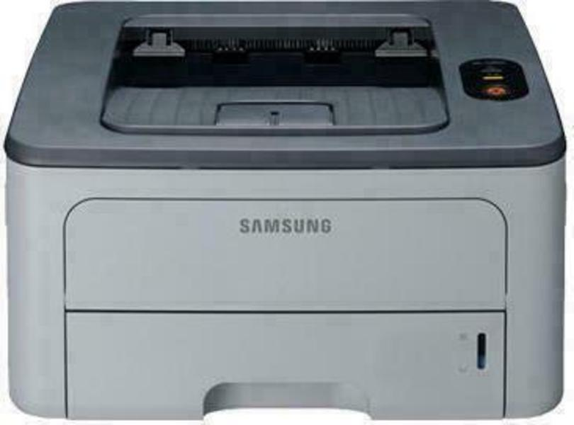 Samsung ML-2851NDR