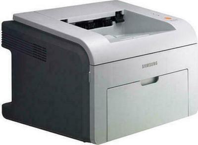 Samsung ML-2570 Laserdrucker