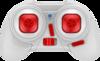Hubsan Nano Q4 H111 Drone