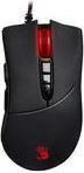 A4Tech Bloody V3 USB Mouse