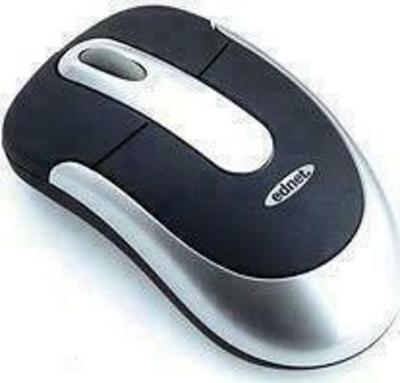 Ednet Optical Scroll Mouse