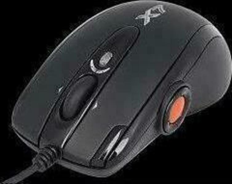 A4Tech XL-755 Mouse