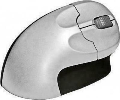 Bakker Elkhuizen Grip Wireless Mouse