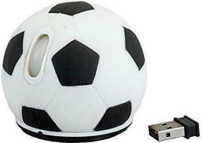 APM France Ball Theme Optical Wireless