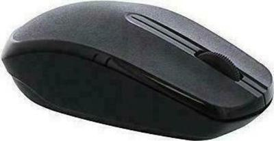 T'nB Clicky Wireless mouse