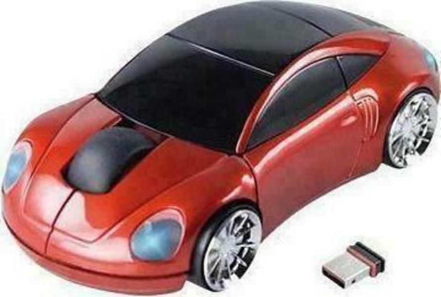 APM France Sports Car Wireless