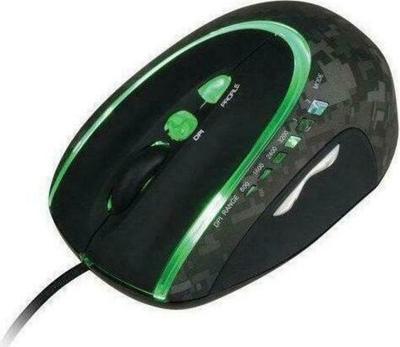 Saitek Modern Warfare 2 Sniper Mouse