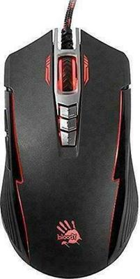 A4Tech Bloody P93 Mouse