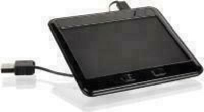 Speedlink SL-6331 Sway Multitouch Trackpad