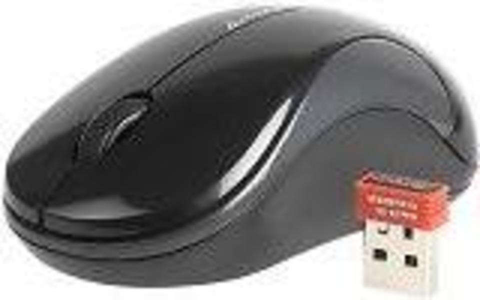 A4Tech G3-270N USB Mouse