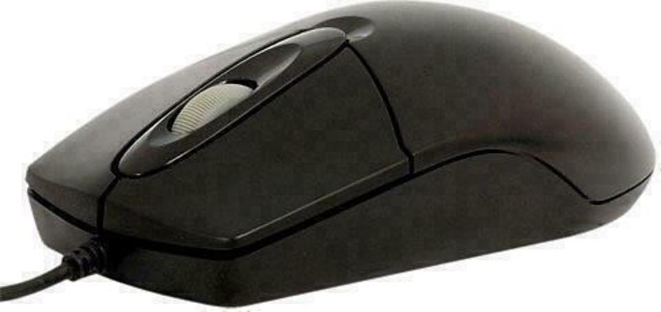 A4Tech OP-720 PS2 Mouse