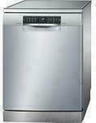 Bosch SMS68TI02E Dishwasher