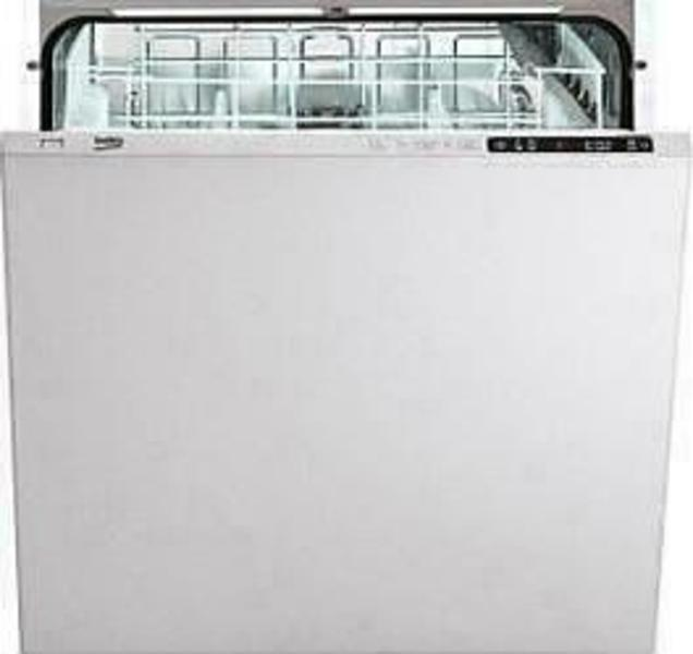 Beko LVI62F dishwasher