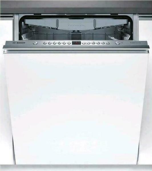 Bosch SMV46KX05E Dishwasher