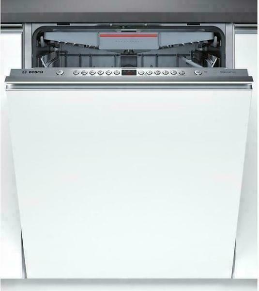 Bosch SMV46KX01E dishwasher
