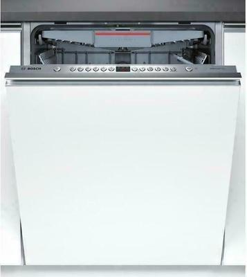 Bosch SMV46KX01E dishwasher