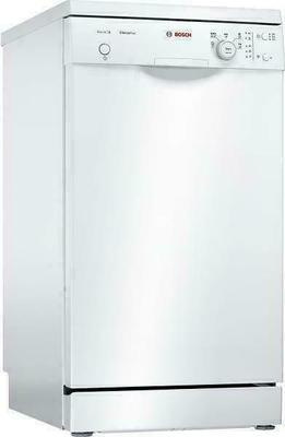 Bosch SPS25CW00E dishwasher
