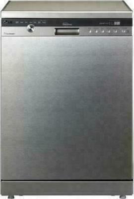 LG D14567IXS Dishwasher