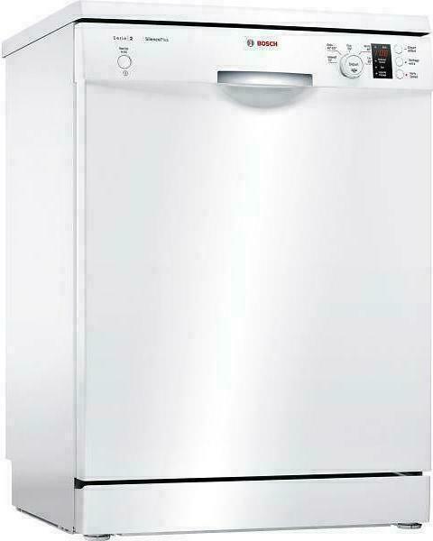 Bosch SMS25AW00F Dishwasher