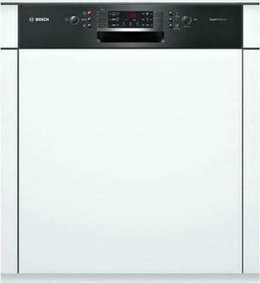 Bosch SMI46AB04E dishwasher