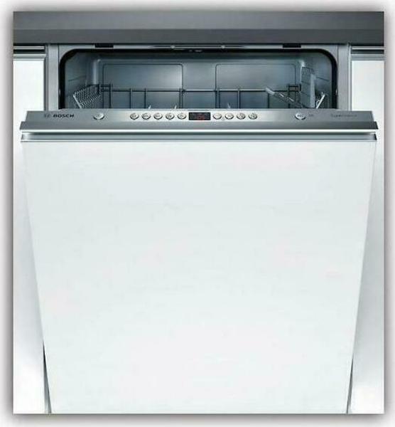 Bosch SMV45GX02E Dishwasher