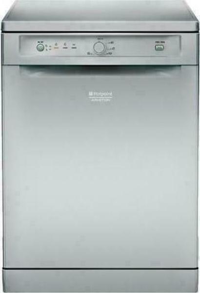Hotpoint LFB 5B019 X Dishwasher