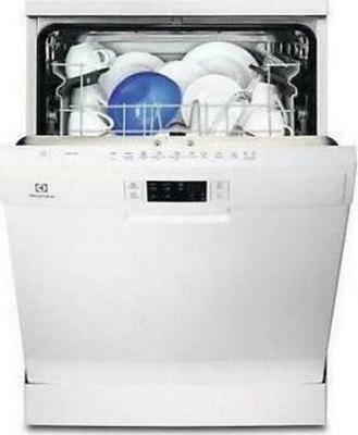 Electrolux ESF5518LZW Dishwasher