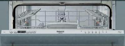 Hotpoint HIC 3C24