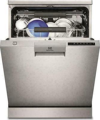 Electrolux ESF8650ROX Dishwasher