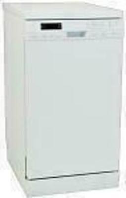 Haier DW10-T1447 Dishwasher