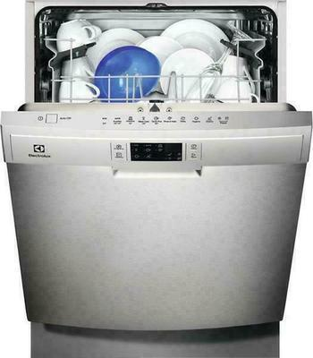 Electrolux ESF5512LOX Dishwasher