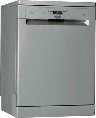 Hotpoint HFO 3C21 WCX Dishwasher