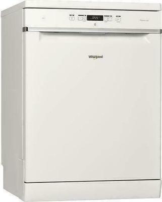 Whirlpool WFC 3C22 P Dishwasher