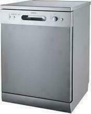 Oceanic LV12DD49S Dishwasher