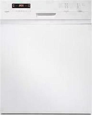Haier DW15-T2147S Dishwasher
