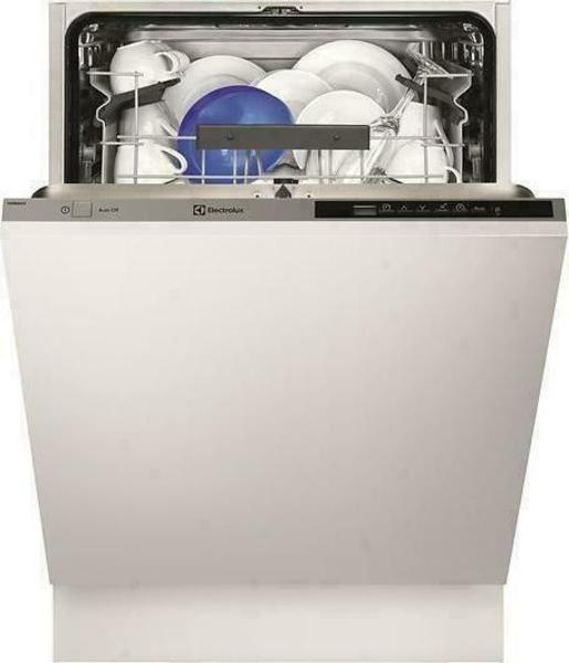 Electrolux ESL5355LO dishwasher