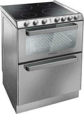 Rosieres TRV60IN Dishwasher